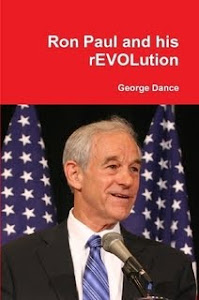 Ron Paul and his rEVOLution