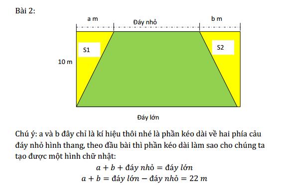toán lớp 5 nâng cao - hỗ trợ