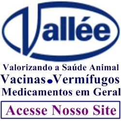 Vallée Medicamentos