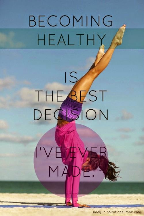 Become healthy, Which Fix For You?, 21 Day Fix, 21 Day Fix Extreme, www.HealthyFitFocused.com