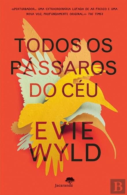http://www.wook.pt/ficha/todos-os-passaros-do-ceu/a/id/16283644?a_aid=54ddff03dd32b