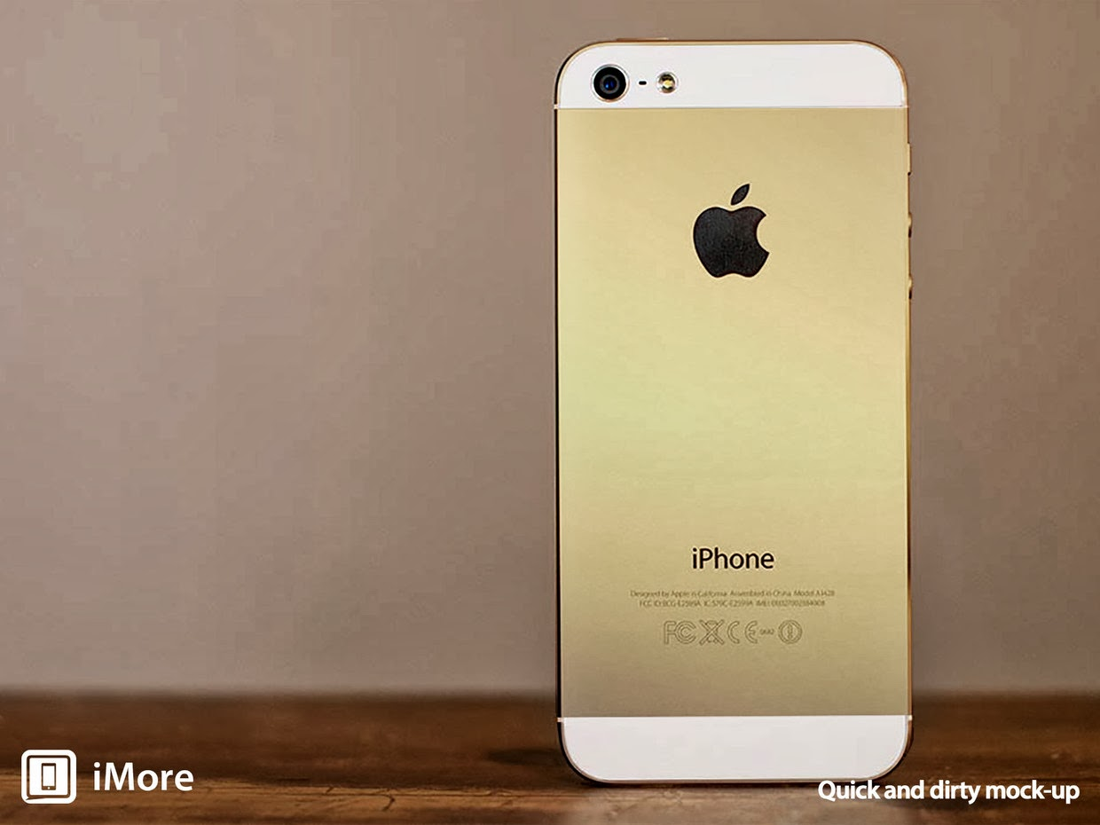 Apple iPhone 5s? What to Buy LG G2 | iPhone 5s Full phone specifications
