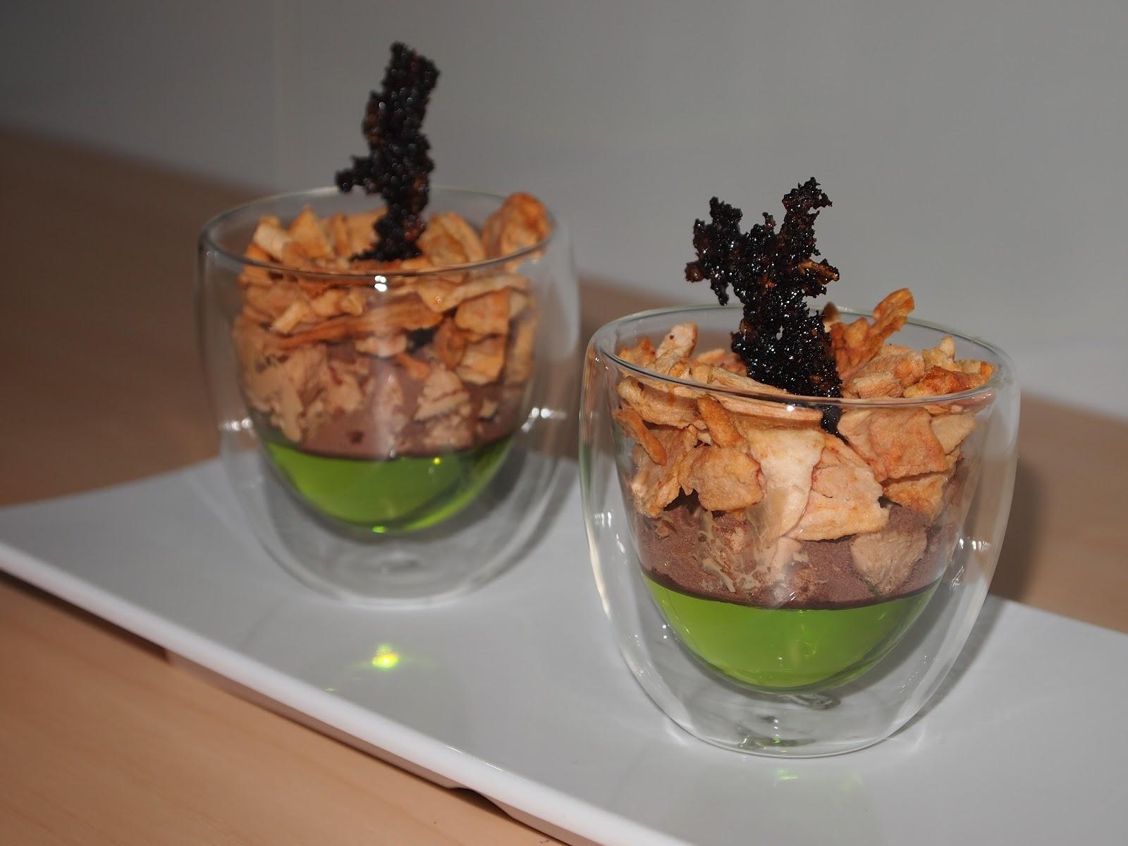 Moderno Cocina Creativa Y Baño Modelo - Como Decorar la Cocina ...