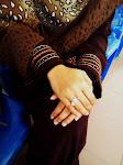 Afifah Azlan....^_^