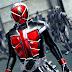 Kamen Rider Wizard | Filme solo e suposto novo Rider