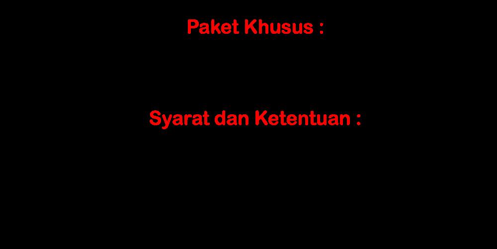 Paket Wisata Bandung Ciwidey