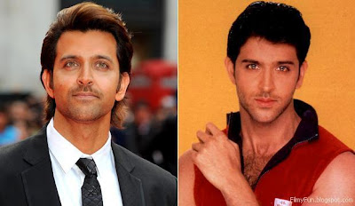 bollywood_actor_hrithik_roshan_FilmyFun.blogspot.com