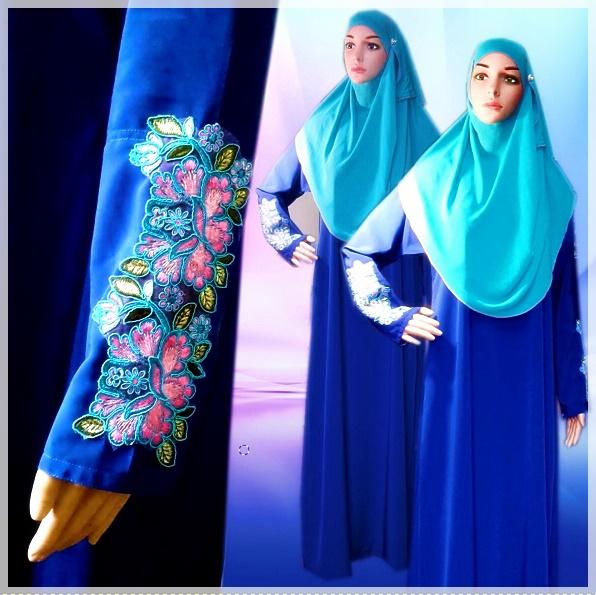 http://www.ainzeshop.net/2015/12/jubah-abaya-adresia.html