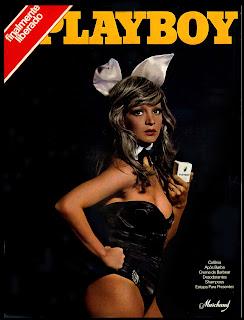 propaganda cosmética masculina PlayBoy da Marchand - 1974.moda anos 70. os anos 70; propaganda na década de 70; Brazil in the 70s, história anos 70; Oswaldo Hernandez;