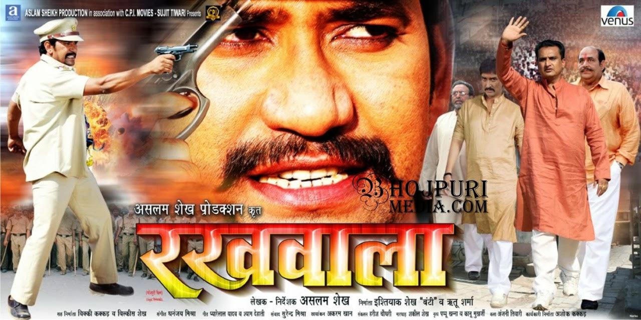 3go movie download