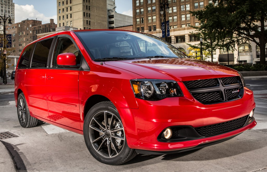 dodge vs ford 2013 grand caravan ford flex. Black Bedroom Furniture Sets. Home Design Ideas
