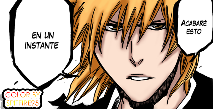Per molts anys Moules !! Bleach_417_Pg_19_Ichigo_by_Spitfire95