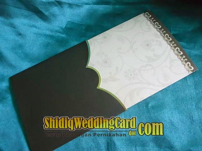 http://www.shidiqweddingcard.com/2014/07/88161.html