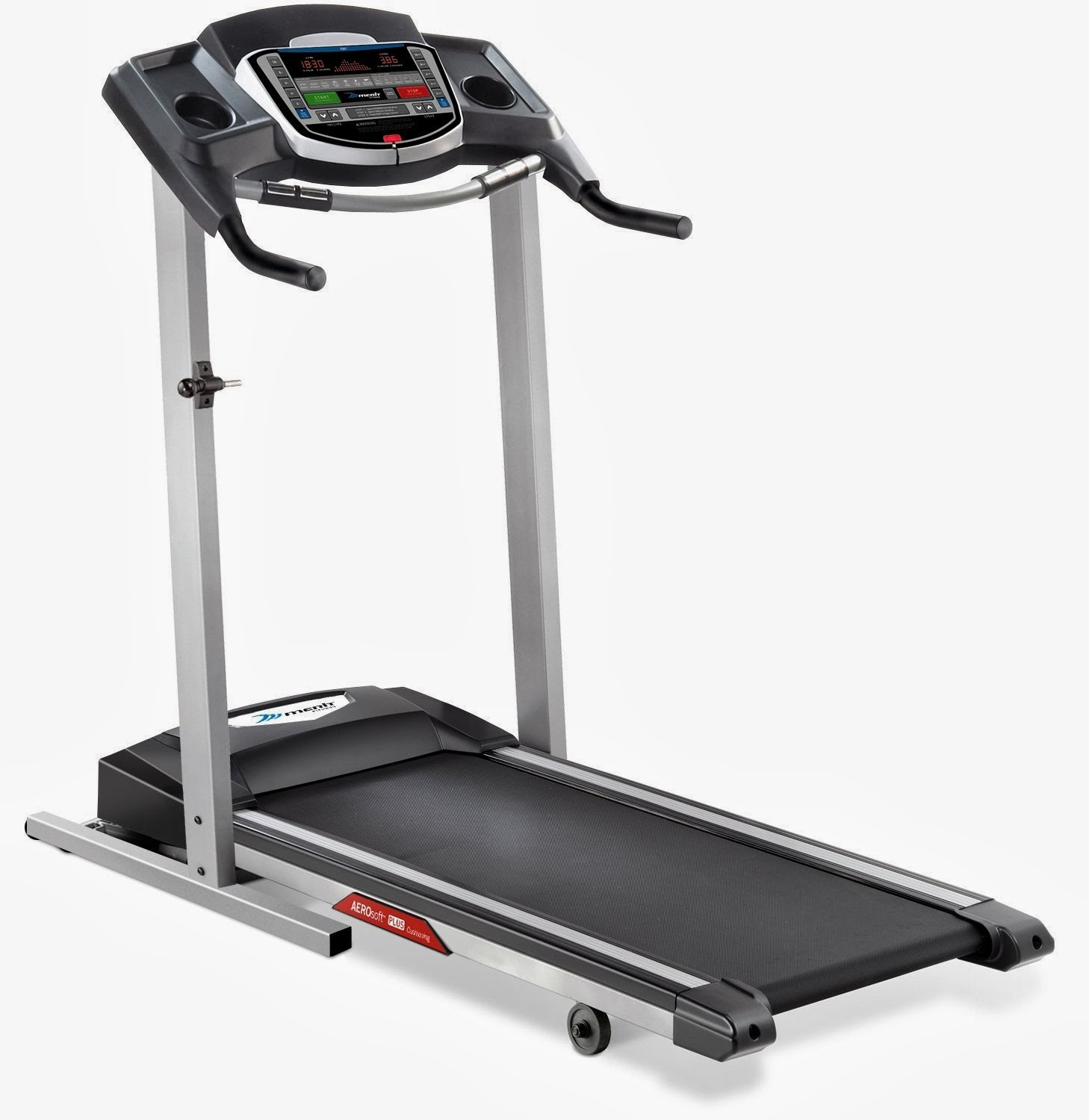 Life Fitness Treadmill Replace Emergency Stop Switch: Health And Fitness Den: Merit Fitness 715T Treadmill
