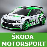 MOTORSPORT NEWS