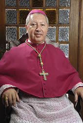 DOM ROBERTO FRANCISCO