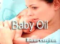 Manfaat_Lain_Baby_Oil