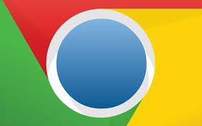 Πώς να επιταχύνετε τον Chrome