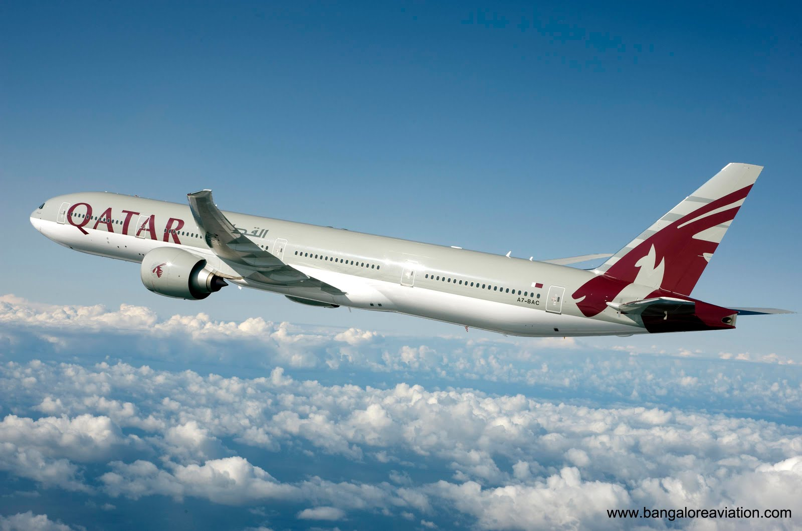 qatar airways 7 p s Qatar airways has been adamant in the past that it does not receive any hidden qatar airways set to grow longhaul ops despite blockade an enac statement issued last month indicates the production carrier has since been renamed from air italy spa to air italy fleet management, s.