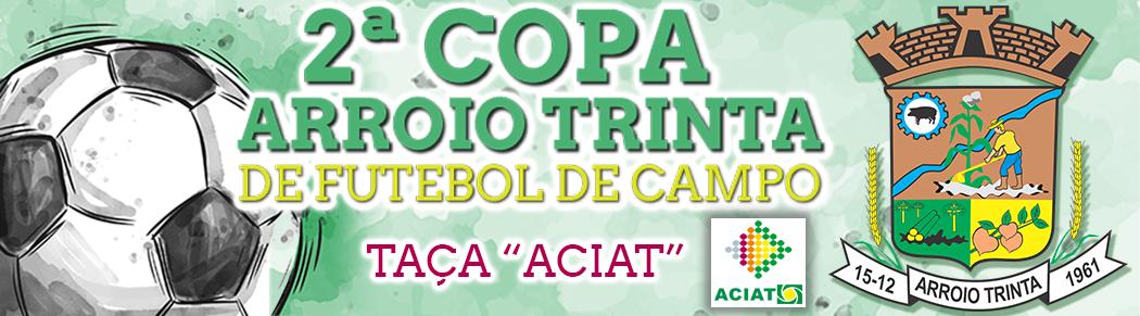 Copa Arroio Trinta