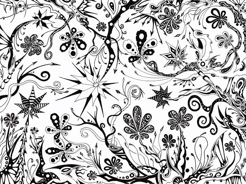 Série - Jungles noires Jungle+noire+3+web