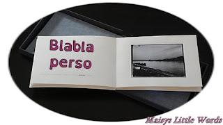 """Image """"blabla perso"""""""