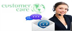 customer Directory