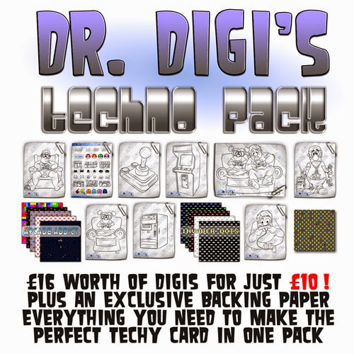 http://www.doctor-digi.com/dr-digis-techno-pack