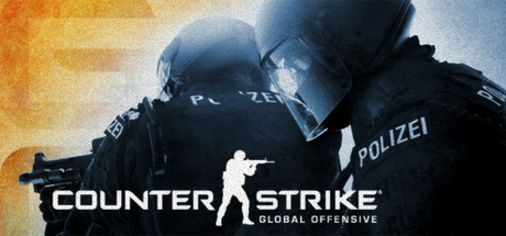 counter strike global offensive patch