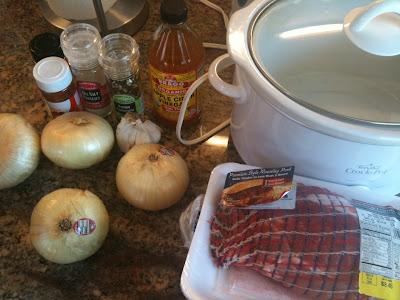 pork, pork tacos, pork taco recipe, homemade pork tacos, crockpot tacos, crockpot pork, pulled pork taco, pulled pork crock pot taco