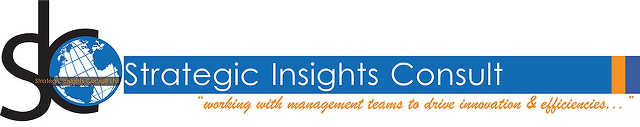 strategic business insights En savoir plus sur l'actualité professionnelle de strategic business insights inscrivez-vous sur linkedin gratuitement découvrez qui vous connaissez chez strategic business insights, utilisez votre réseau professionnel et soyez recruté(e.