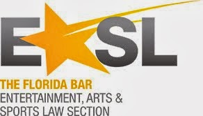 Florida Bar EASL Blog