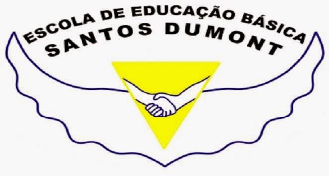 E.E.B. Santos Dumont