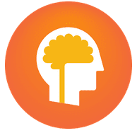 Download Lumosity Apk v1.1.3899 Full Version