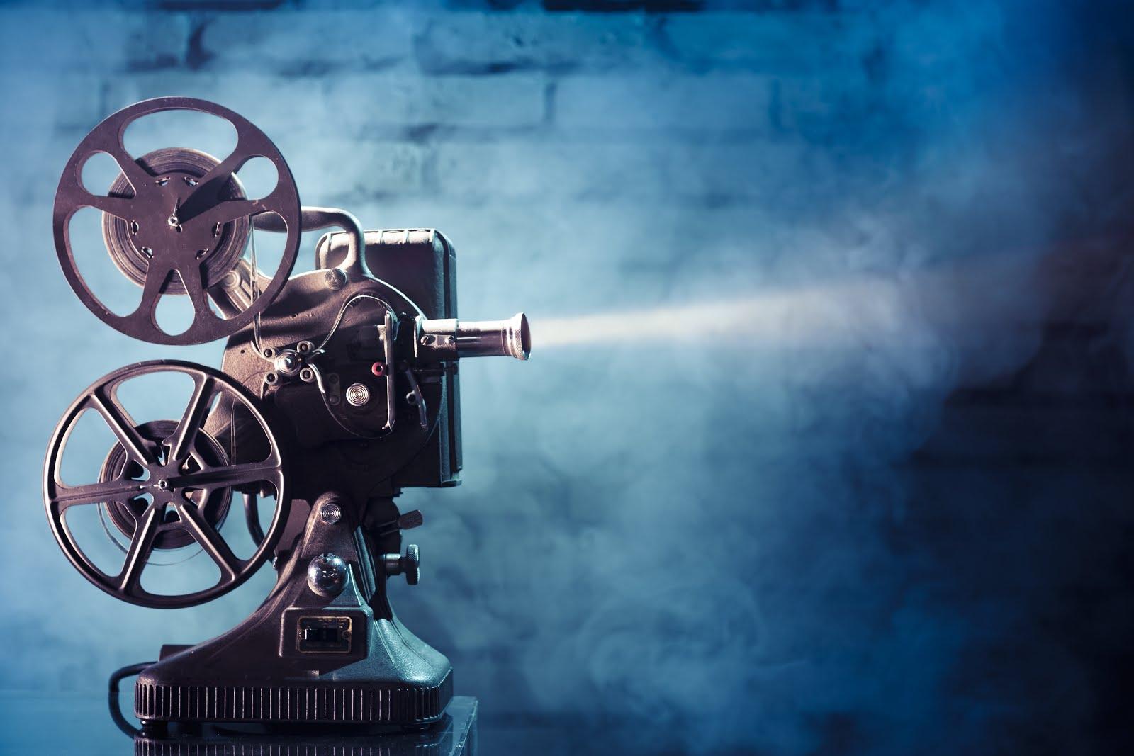 Filmes e documentários recomendados