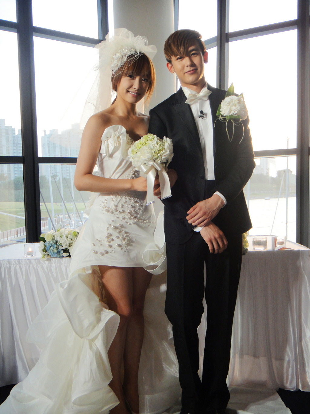 nichkhun and victoria dating 2014 F(x) victoria: wgm 뭐시 중헌디 (@yjjchoi) nichkhun tv shows victoria we got married by_venoms_sting 30th-dec-2016 02:14 am (utc) lol it was probs heaps awks as he was dating tiffany.