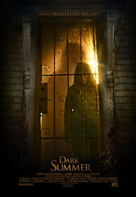 Dark Summer (2015) BluRay 720p 1080p Subtitle Indonesia