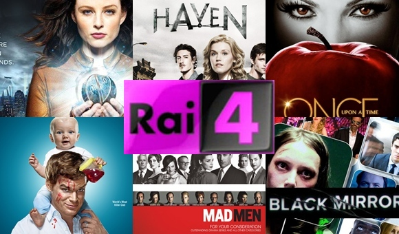serie-tv-autunno-2013-rai-4