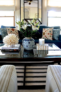 Porchlight Interiors - Design Consultation