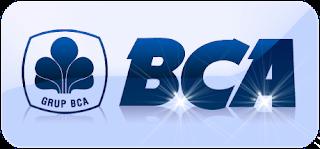 Lowongan Kerja 2013 Bank Terbaru Bank BCA Untuk Lulusan S1 dan S2 Penempatan di Seluruh Wilayah Indonesia