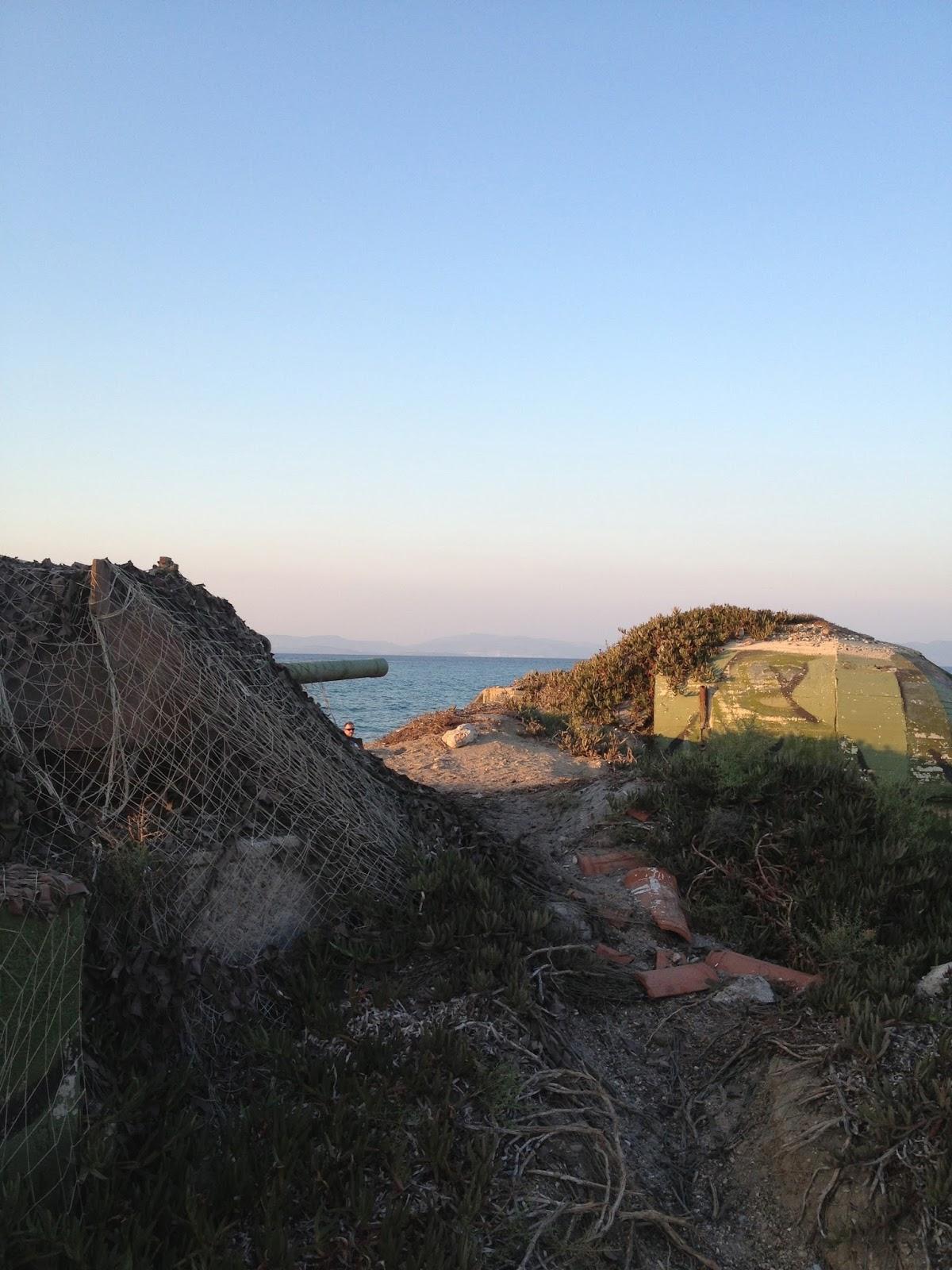 Voronezde iyi bir dinlenme yeri bir su parkıdır 17