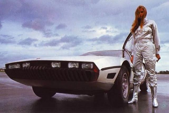Vintage Car Ads ♥ #cars #girls #ad #retro | Retro cars, Car girls, Car advertising