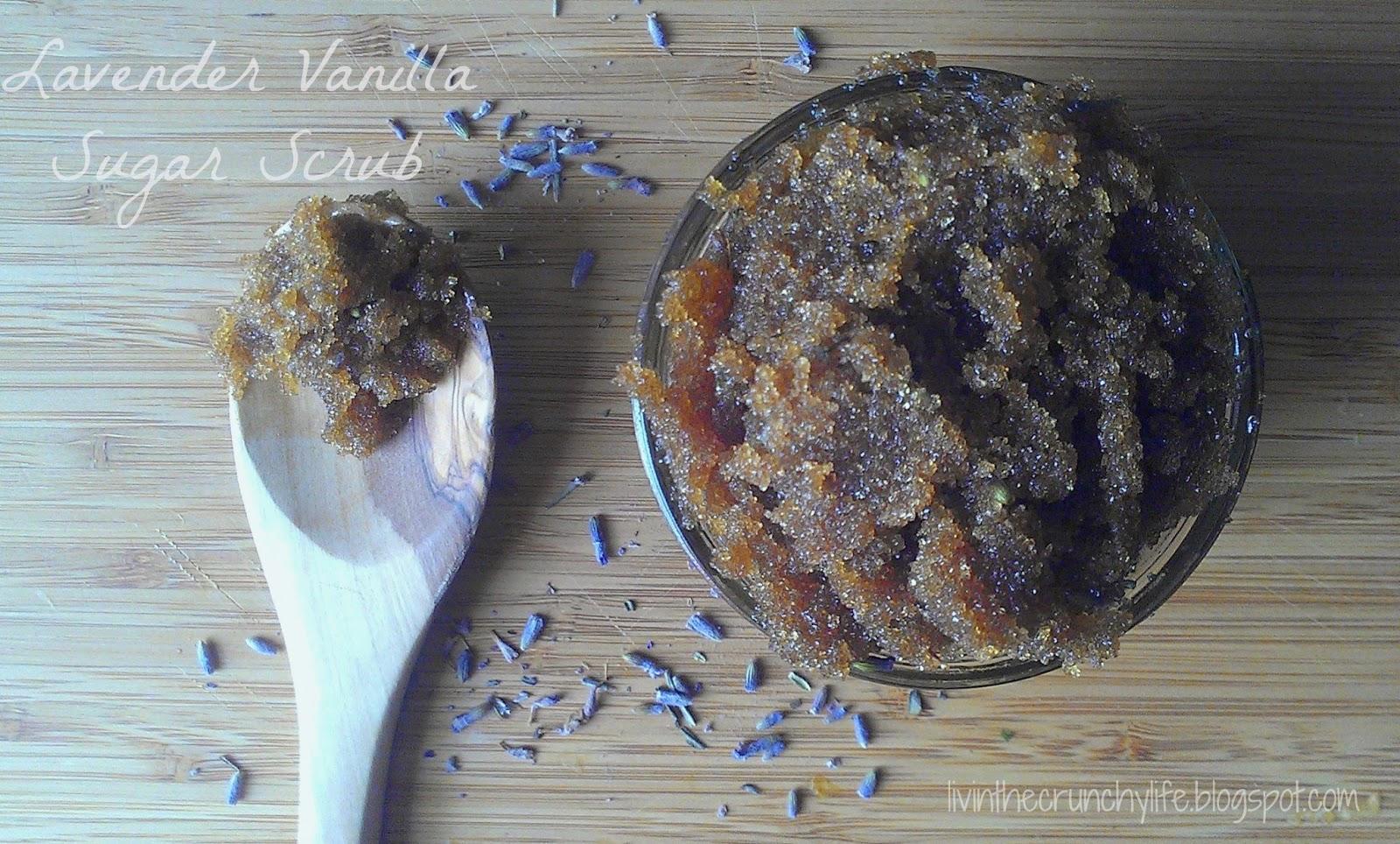 Vanilla Sugar And Lavender Popovers Recipes — Dishmaps