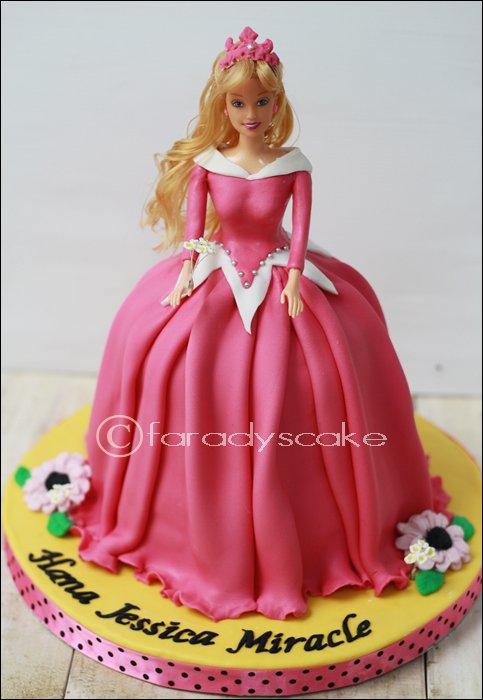 Image Result For Disney Princess Birthday