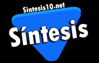 Sintesis10.net
