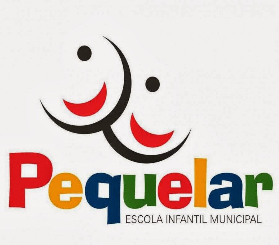ESCOLA INFANTIL PEQUELAR (BETXÍ)