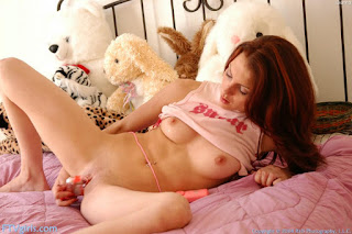 Sexy Adult Pictures - rs-gianna2_16-718702.jpg