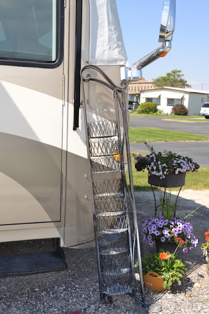 eura mobil motorhomes for sale