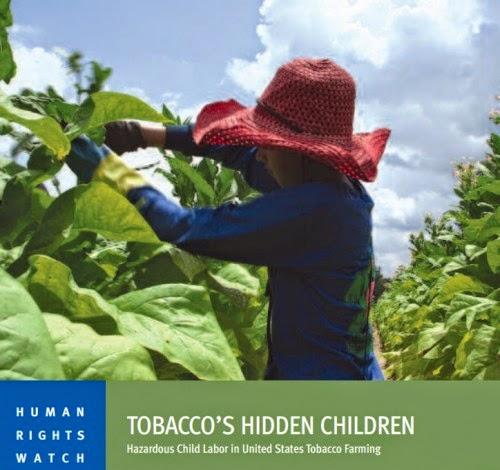 http://pequelia.es/99211/los-ninos-ocultos-del-tabaco/tabaco_informe-99212-imgatt/