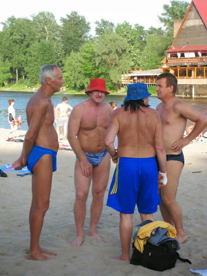 коллеги по игре в волейбол